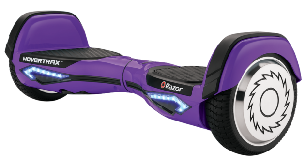 Hovertrax2.0_PU_Product
