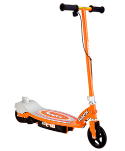 E90 Electric Scooter