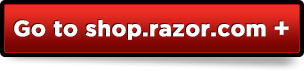Shop the Razor Official Store
