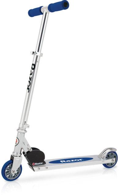 A Kick Scooter - BL