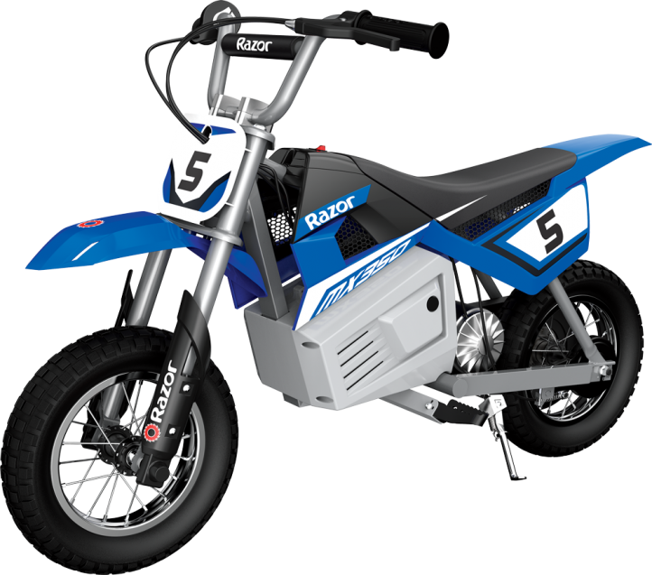 MX350_Refresh_BL_Product