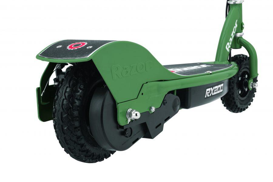 RX200_GR_ChainGuard