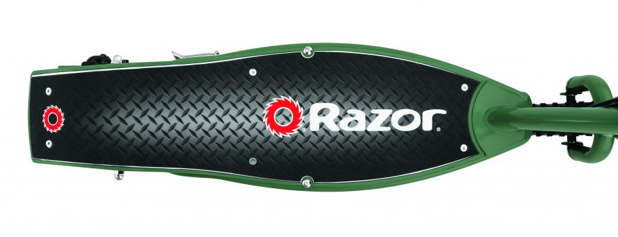 RX200_GR_Deck