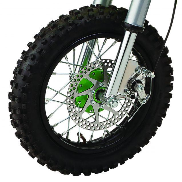 SX500_McGrath_GR_Tire