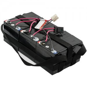 DXT20Electric_Battery-1.jpeg