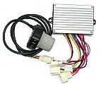 Razor E-Kit (MX500 & MX650)