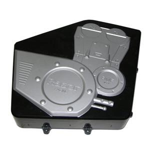 Battery Cover (MX500 & MX650)