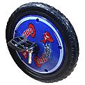 RipRider 360 Front Wheel
