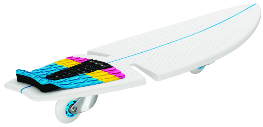 RipSurf_CMYK_Product3.png