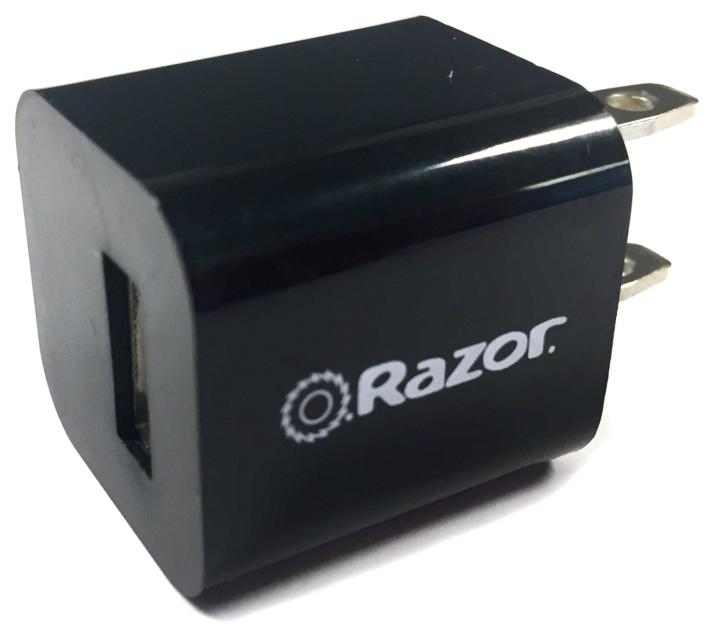 Razor_USB_AC_Adapter