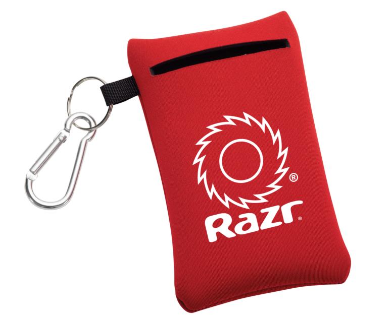 Razr_Media_Case_RD