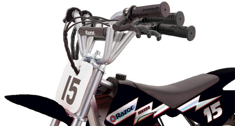 MX400_BK-HologramDeco_Handlebar