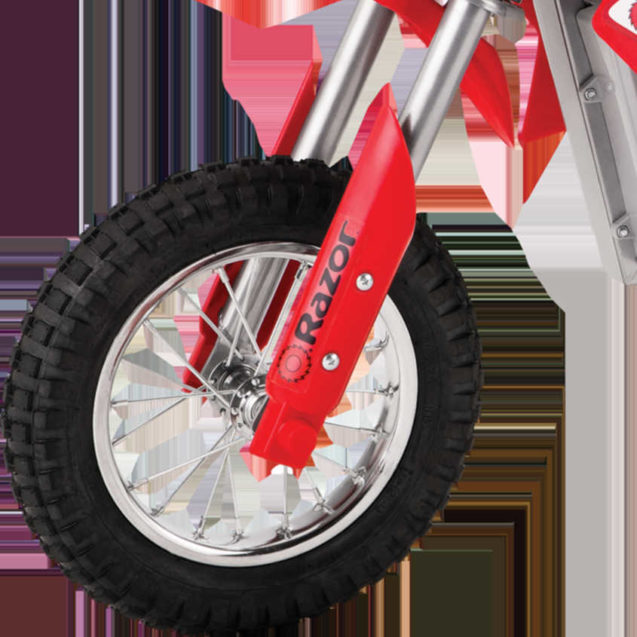 MX400_DirtRocket_RD_FrontWheel