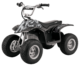 DirtQuad_BK_DigitalPixel_Product