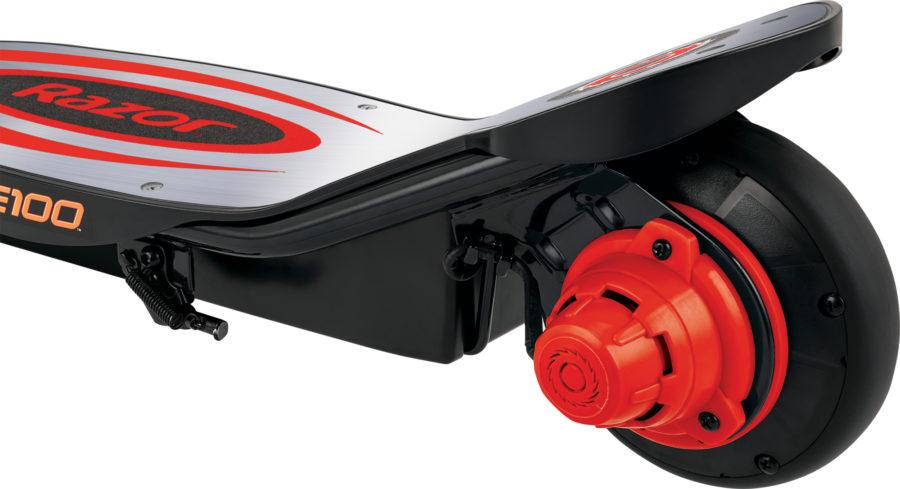 Power Core E100
