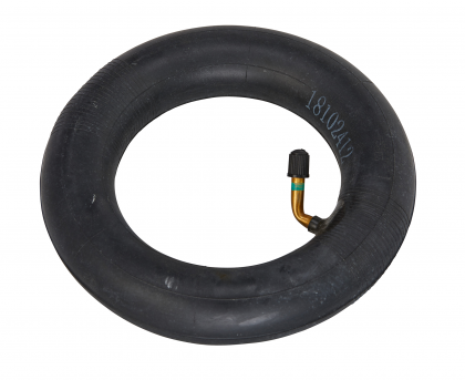 A5 Air Inner Tube (Front/Rear)