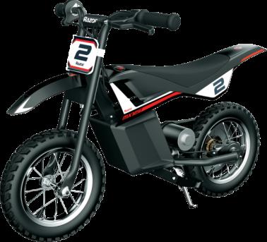 MX125