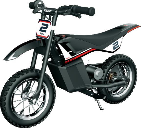 MX125_BK_Product