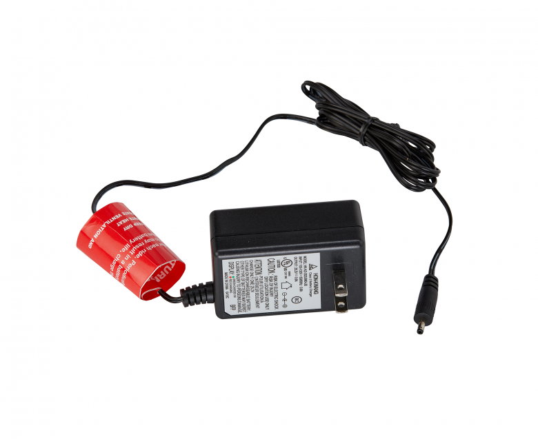 W15156208014_Hovertrax 1.5 Charger