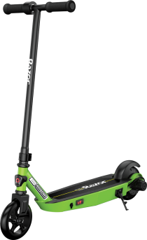 Black Label E90 Electric Scooter