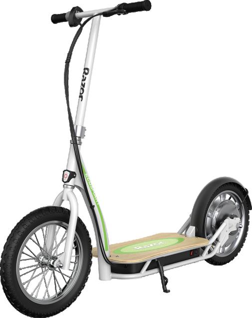EcoSmart_StandUp_Product