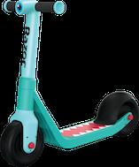 Jr. Rides
