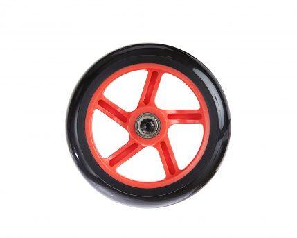 Power Core E90 Glow Front Wheel