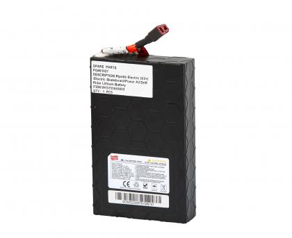 Battery (Electric Skateboard / Drift Rider / Power A2 / RipStik Electric)