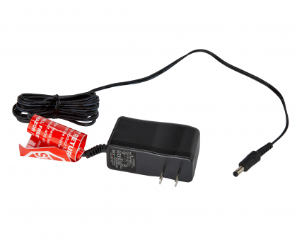Charger (Drift Rider / Power A2 / Electric Skateboard)