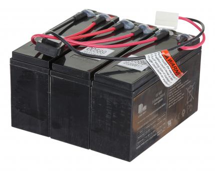 EcoSmart SUP /EcoSmart Metro HD Battery