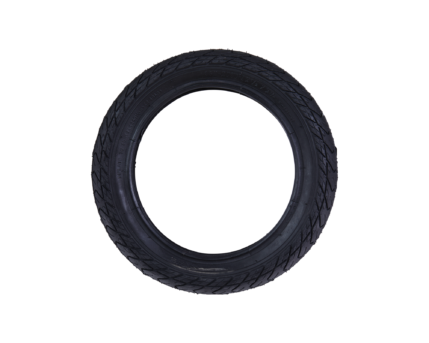 Flashback Tire (Front/Rear) Only