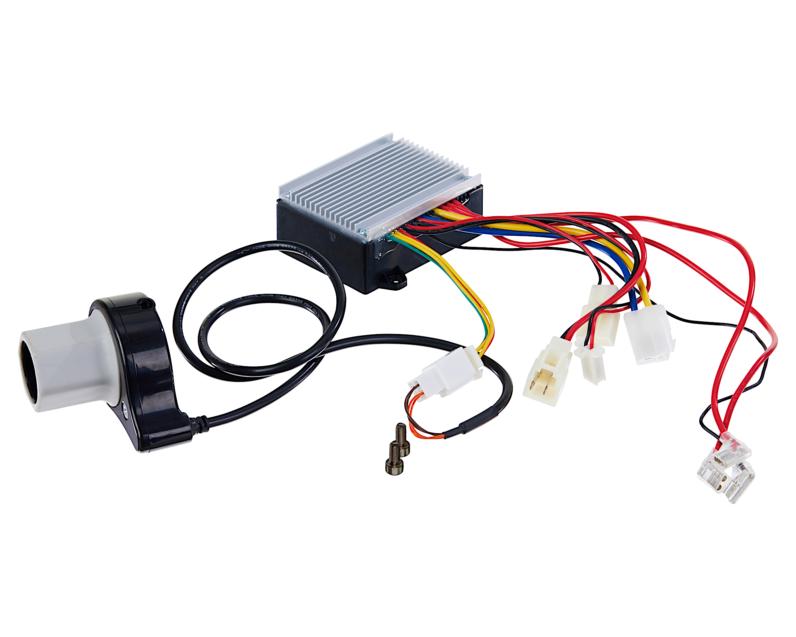 W15128034164-SX350-ELECTRICAL_KIT