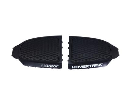 Hovertrax 2.0 Anti-Slip Foot Pads (set of 2)