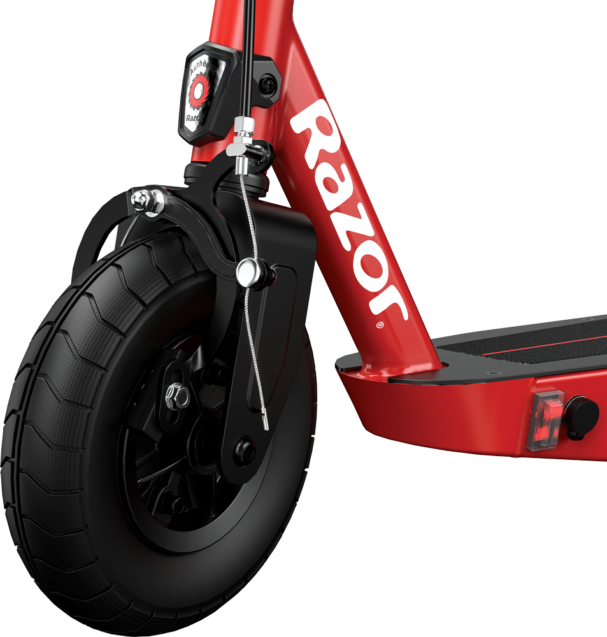 PowerCoreE195_RD_FrontTire